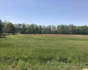 TBD Firehouse Road Lot 1, Conway image