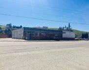 54 Muckelemi St, San Juan Bautista image