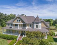 600 Willowbend Drive, Chapel Hill image