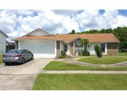 1031 Florida Parkway, Kissimmee image