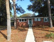 4 Gilmore Dr, Gulf Breeze image