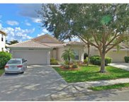 12800 Ivory Stone LOOP, Fort Myers image