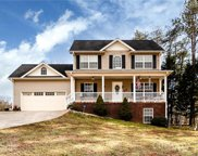 104 Dove Meadow  Lane, Statesville image