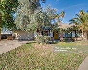 2738 S Emerson Circle, Mesa image