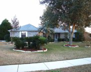 4309 Cool Emerald Dr, Tallahassee image