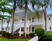 3604 54th Drive W Unit 101, Bradenton image