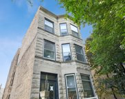 3755 N Sheffield Avenue, Chicago image