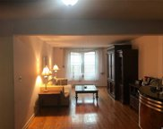 102-17 64 Rd, Forest Hills image