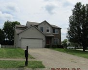 7729 Pear View Ln, Louisville image