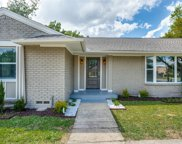 10637 Marsh Lane, Dallas image