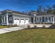 56 Anchor Cove Court, Bluffton image