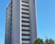 2106 N Ocean Boulevard Unit 513, Myrtle Beach image