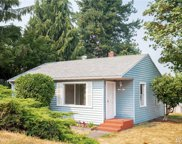 7052 S 127th St, Seattle image