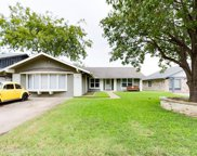 1817 Plantation Road, Garland image