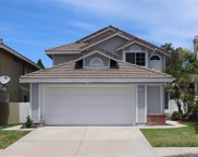 14120 Stoney Gate Pl, Rancho Bernardo/Sabre Springs/Carmel Mt Ranch image