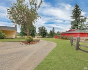 40332 292nd Ave SE, Enumclaw image