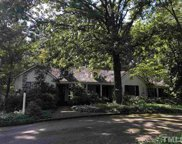 1515 Dixie Trail, Raleigh image