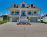 1351 Waterway Drive, North Myrtle Beach image