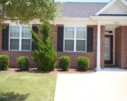 5304 Christian Drive, Wilmington image