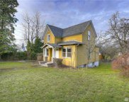 2509 S 56th St, Tacoma image