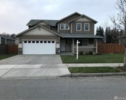 7109 288th St NW, Stanwood image