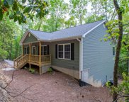 15 Maplewood  Drive, Pisgah Forest image