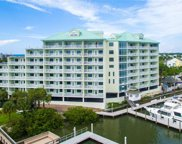 399 2nd Street Unit 313, Indian Rocks Beach image