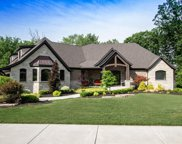 1021 Foy Court, Crown Point image