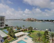 670 Island Way Unit 805, Clearwater Beach image