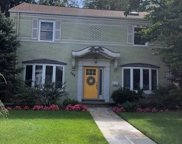 122 Wright Rd, Rockville Centre image