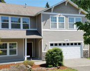 11009 179th Av Ct E, Bonney Lake image
