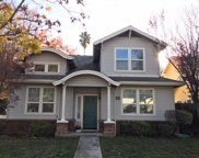 203 Mountain View Ave, Mountain View image