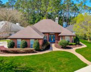 10374 HEATHER GLEN DR N, Jacksonville image