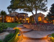 5690  Monte Claire Ln, Loomis image