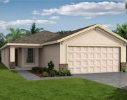 665 Persian Drive, Haines City image