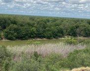 2902 Camp Ave, Laredo image