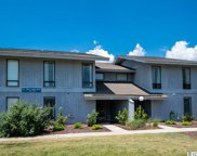 82 Inlet Point Dr. Unit 9C, Pawleys Island image