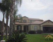 10407 Dorsey, Bakersfield image