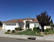 551 Fair Oak, Madera image