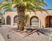 1053 S Calle De Las Casitas, Green Valley image
