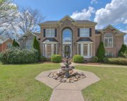 267 Gillette Dr, Franklin image