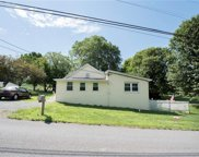 333 Bingham  Road, Marlboro image