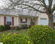 325 S Sandy Brook Way, Simpsonville image