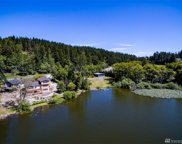 6480 Campbell Lake Rd, Anacortes image