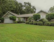 4018 Nw 59Th Ave, Gainesville image