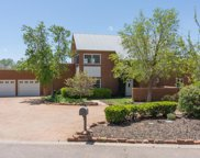 2128 Campbell Road NW, Albuquerque image