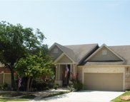 9509 Courtright Drive, Fort Worth image