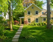 620 Garland Avenue, Winnetka image