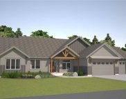 10837 NE Apple Tree Point Lane, Kingston image