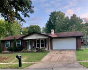 2716 Peachwood Trail, Unincorporated image